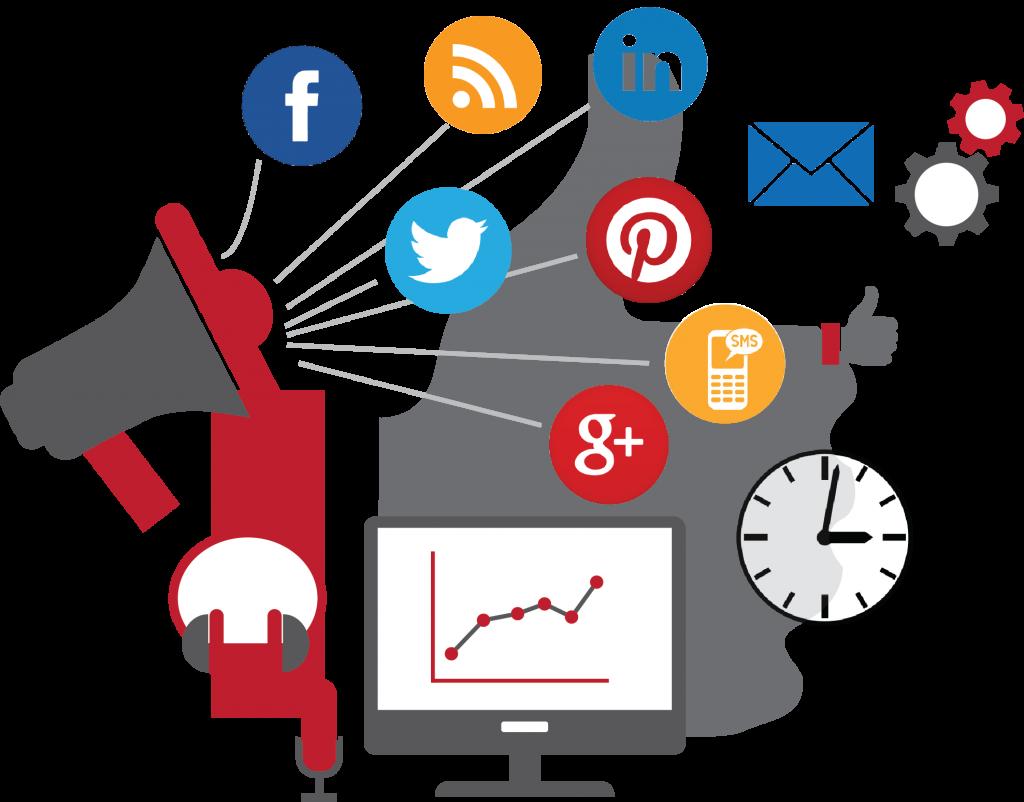 social media agency singapore