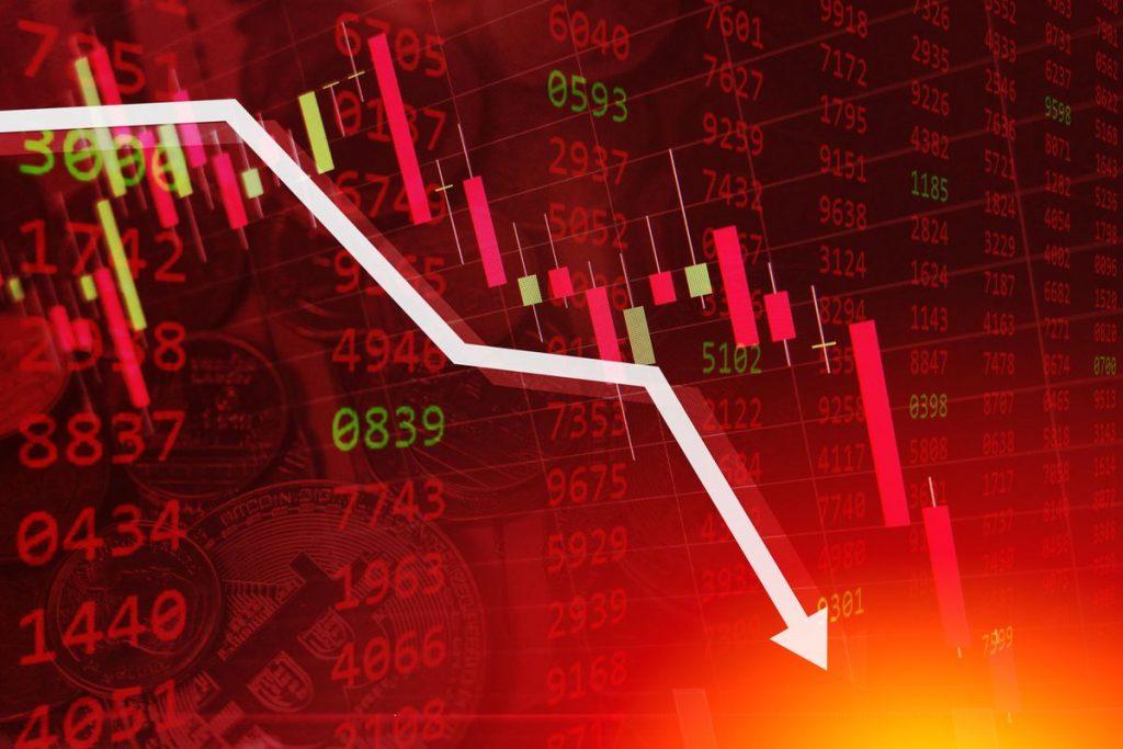 stock pre market