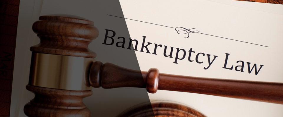 bankruptcy lawyer Phoenix AZ