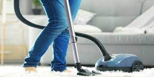 Las Vegas Home Cleaning Company